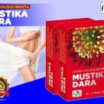 Jual Mustika Dara untuk Keputihan Abnormal di Rokan Hilir