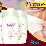 Manfaat Prime V Produk HWI Untuk Keputihan