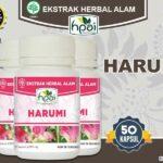 Review Harumi HPAI Ampuh Sukseskan Promil