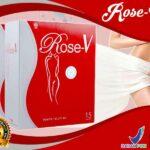 Beginilah Review Rose V Manfaatnya Efektif
