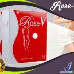 Waspada Bahaya Rose V Nasa Bagi Ibu Hamil