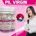Jual Pil Virgin Untuk Merapatkan Miss-V di Aceh Besar