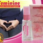 Fungsi Feminine Spray Bagi Kesehatan Organ Kewanitaan
